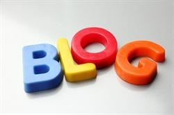 Découvrez le blog consacré à l'affichage dynamique par Mediaberry