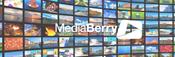 Comment fonctionne la solution et le logiciel d'affichage dynamique MediaBerry
