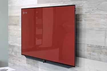 La solution de SIGNAO MediaBerry vous propose des écrans d'affichage dynamique professionnels de toutes tailles et de grandes marques pour s'intégrer dans votre espace de communication.