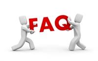 Réponses à vos questions sur l'affichage dynamique