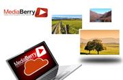 MediaBerry Version 3.12 Découvrez les nouveautés de la nouvelle Version 3.12 de MediaBerry pour piloter votre affichage dynamique.
