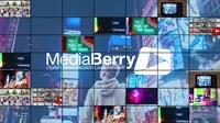 Offres Affichage dynamique MediaBerry Cloud