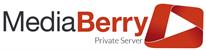 Offres MediaBerry logiciel et solution d'affichage dynamique hébergée sur vos serveurs