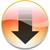 Downloads Mediaberry