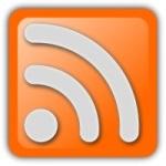 Digital signage Widgets