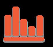 Broadcast statistics MEDIABERRY
