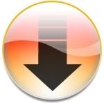 Téléchargement logiciel d'affichage dynamique et documentation MediaBerry