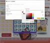 Les widgets d'affichage dynamique La Solution d'affichage dynamique