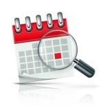 Organisez et planifiez vos messages et interfaces sur vos écrans d'affichage dynamique.