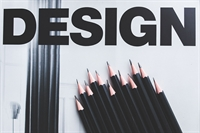 Service Création d'écrans et modèles pour votre affichage dynamique