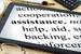 Mediaberry Service Prémium - l'affichage dynamique sans contrainte, le service en plus