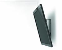 Équipement pour l'affichage dynamique MediaBerry : Player & écrans d'affichage dynamique