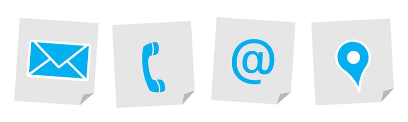 Contactez-nous pour plus d'informations sur notre solution d'affichage dynamique