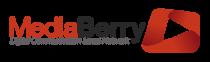 MediaBerry MediaBerry solution et logiciel d'affichage dynamique